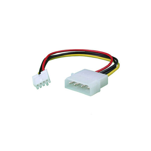4PIN-TO-IDE-POWER-CABLE