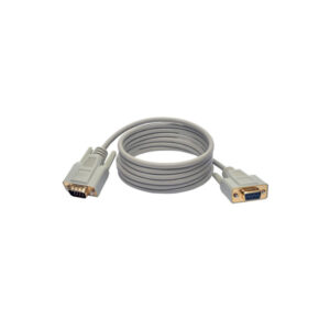 SERIAL-EXTENSION-CABLE