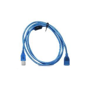 TRANSPARENT-USB-EXTENDER-CABLE