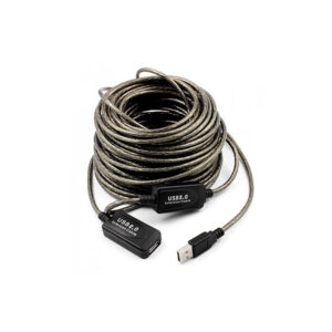 USB-REPEATER-EXTENDER-CABLE