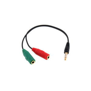 MALE-TO-2-FEMALE-AUDIO-SPLITTER-CABLE