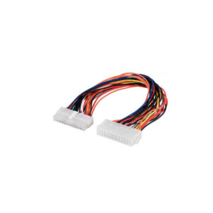 ATX-24-PIN-MALE-TO-24-PIN-FEMALE-EXTENSION-CABLE