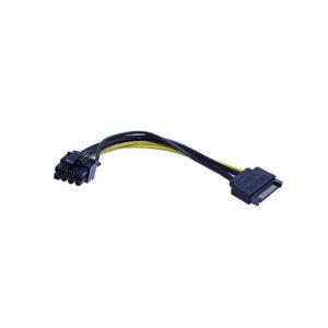 PCI-EXPRESS-2-SATA-TO-8-PIN-CABLE