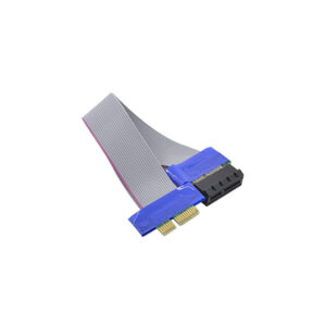 PCI-EX-X1-EXTENDER-CABLE