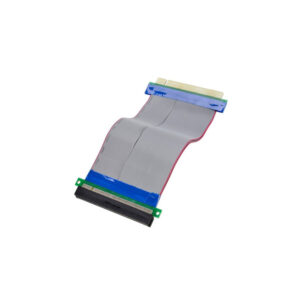 PCI-EXTENDER-CABLE