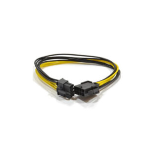 PCI-EXPRESS-8-PIN-EXTENDER-CABLE