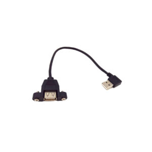 USB-PANEL-90-DEGREE-EXTENSION-