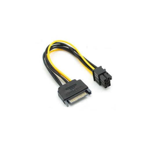 6PIN-TO-REVERSE-SATA-POWER-CABLE