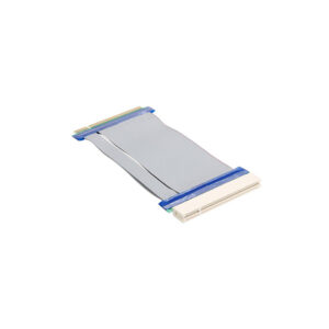 PCI-EX-X16-EXTENDER-CABLE