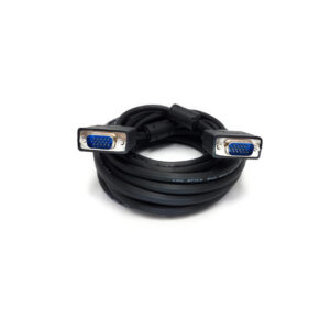 VGA-CABLE