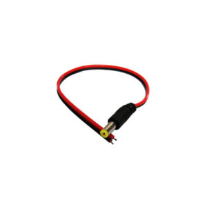 MALE-ADAPTER-PLUG-WIRE-CABLE