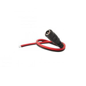 FEMALE-ADAPTER-PLUG-WIRE-CABLE