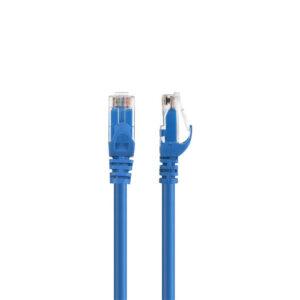 CAT6-UTP-LAN-CABLE-LEGRAND