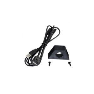 FLUSH-USB-PANEL-EXTENSION-CABLE