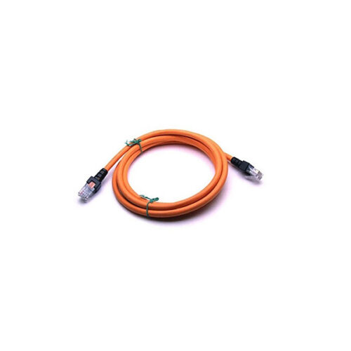 کابل شبکه نگزنس 30 سانتی CAT6 UTP