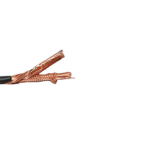 SIEMENS-RG59-COPPER-CABLE