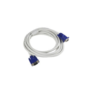 VGA-3+4-CABLE
