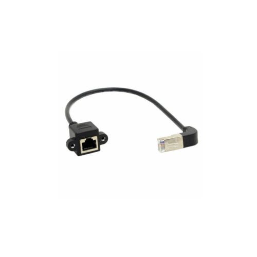PANEL-NETWORK-EXTENSION-MALE-90-DEGREE-CABLE