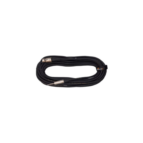 MALE-JACK-TO-FEMALE-XLR-10M-CABLE