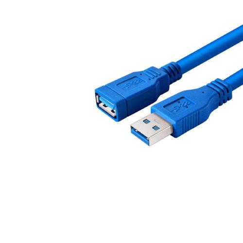 افزايش طول 30سانتي يو اس بي 3  USB3