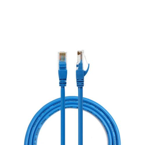 CAT6-40M-LAN-CABLE