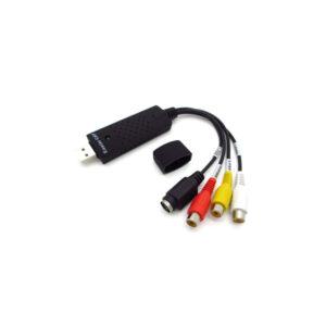 EASYCAP-USB-CAPTURE