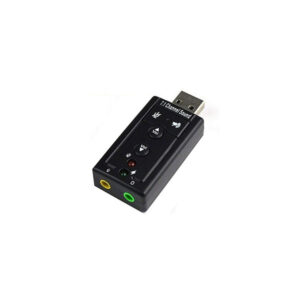 EXTERNAL-SOUND-CARD-WITH-VOLUME