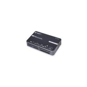 IETOP-CARD-READER-USB-3.0-CF-SUPPORT