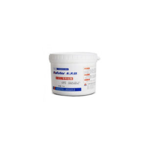 150G-THERMAL-GREASE-COMPOUND
