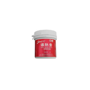 120G-THERMAL-GREASE-COMPOUND
