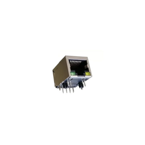 RJ45-FEMALE-CONNECTOR-WITH-LED