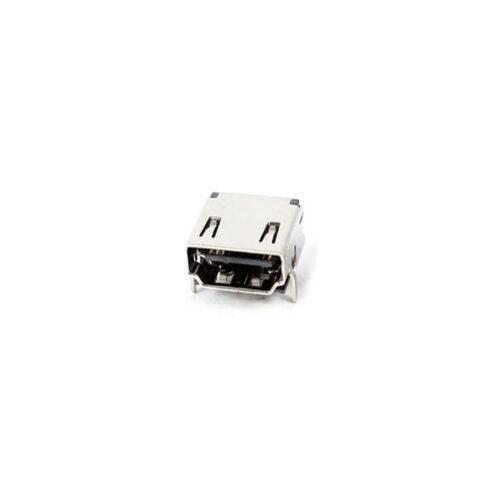 HDMI-FEMALE-JACK-CONNECTOR
