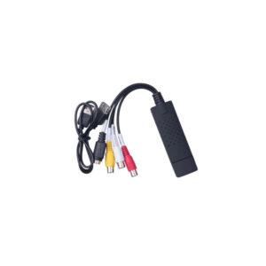 4CHANNEL-USB-DVR-VIDEO-CAPTURE+RC