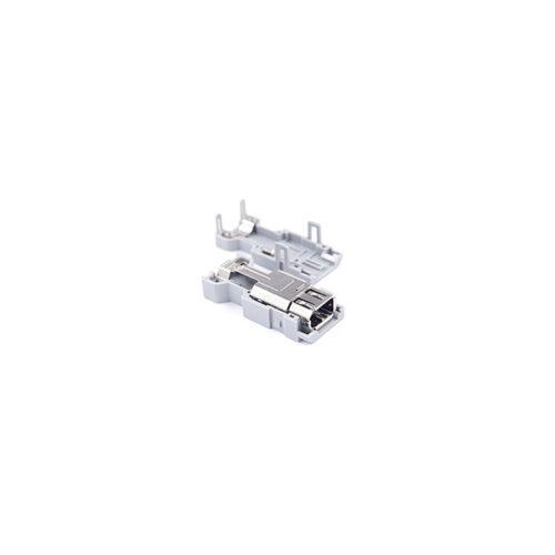 FIREWIRE 600-1394 CONNECTOR