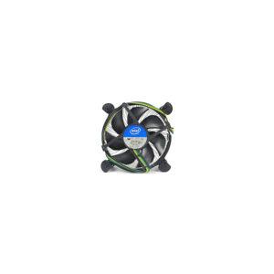 LGA 1155 COOLING FAN