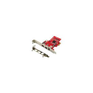 TEXAS-PCI-TO-FIREWIRE-800-800-600-CARD