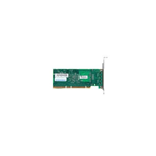 PCI-TO-MODEM-2PORT-100-10-CARD