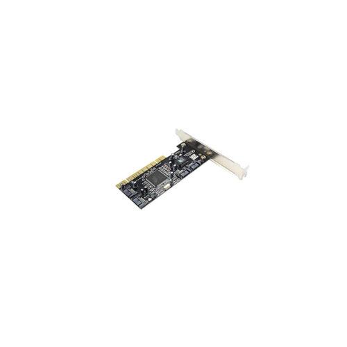 PCI-TO-SATA-CARD