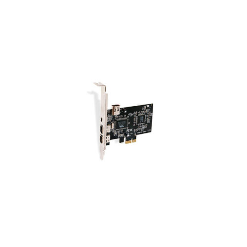 PCI-EXPRESS-TO-FIREWIRE-600-600-400-CARD