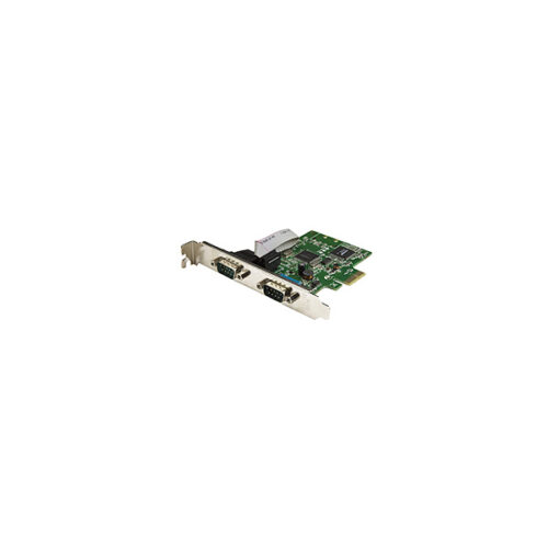 PCI-EXPRESS-TO-2PORT-SERIAL-CARD