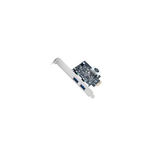 2PORT-USB3.0-PCI-CARD