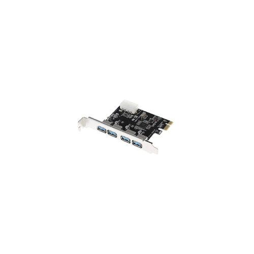 4PORT-USB3.0-PCI-CARD