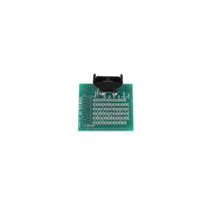 CPU TESTER CARD 775-1056-AM2-AM3