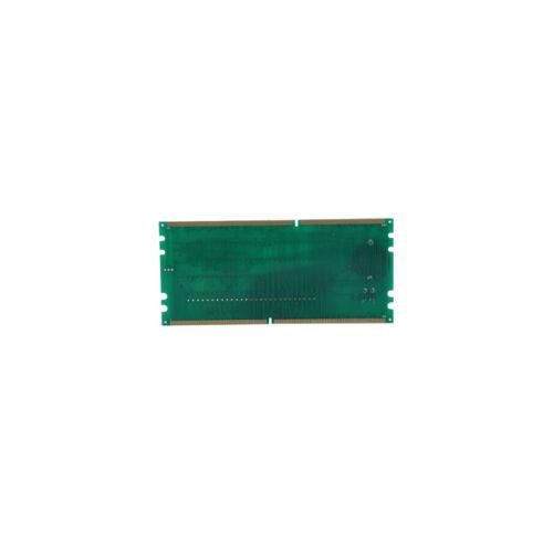 تستر رم کامپیوتر DDR2-DDR3