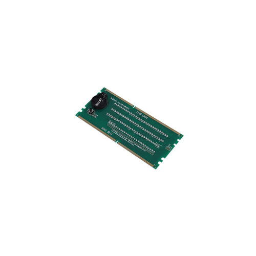 DDR2-DDR3-DESKTOP-RAM-TESTER-CARD