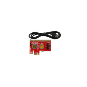 EXPRESS MOTHERBOARD TESTER CARD