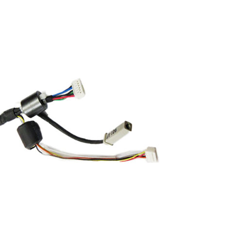 CRT 6-6 MONITOR CABLE