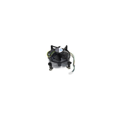 LGA 775 240G COPPER COOLING FAN