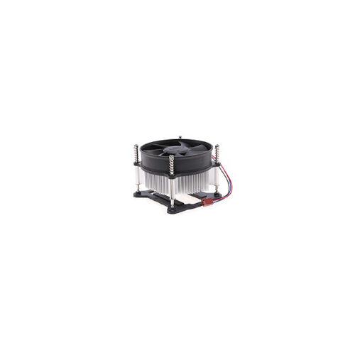LGA 1155-1156 COOLING FAN