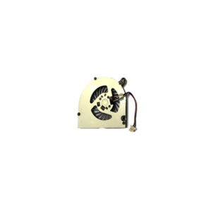 LAPTOP GRAPHIC CARD COOLING FAN
